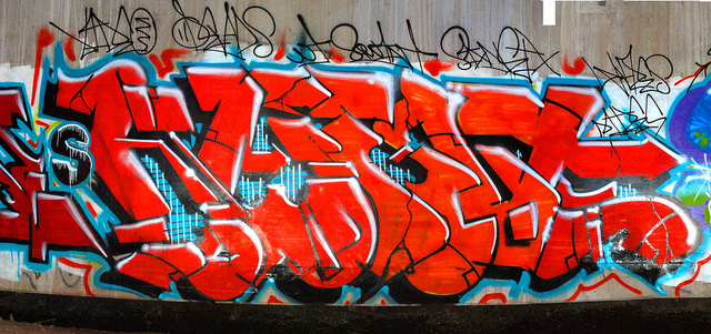 afarm7.static.flickr.com_6089_6101832327_1e22e170c3_z.jpg