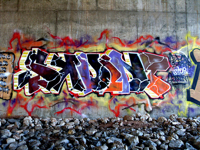 afarm6.static.flickr.com_5109_5608354700_3663d3fd68_z.jpg