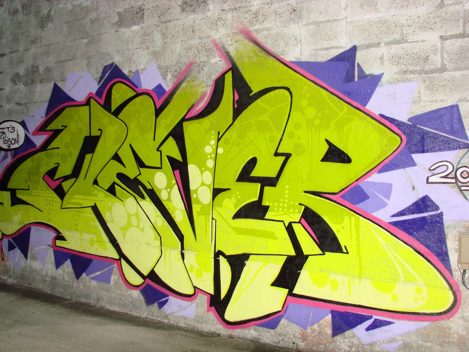ai51.tinypic.com_28irdyu.jpg