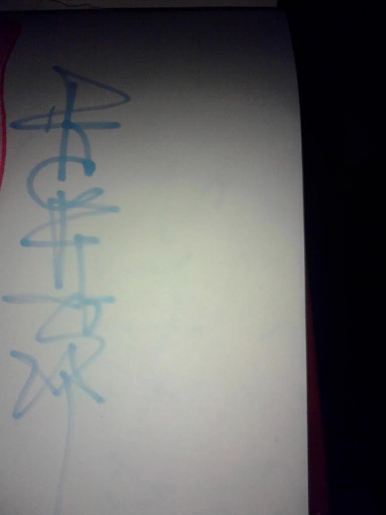 ai54.tinypic.com_2evvyhk.jpg
