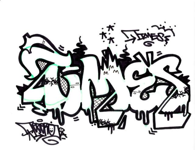 ai731.photobucket.com_albums_ww317_Sleazytezey_img014.jpg