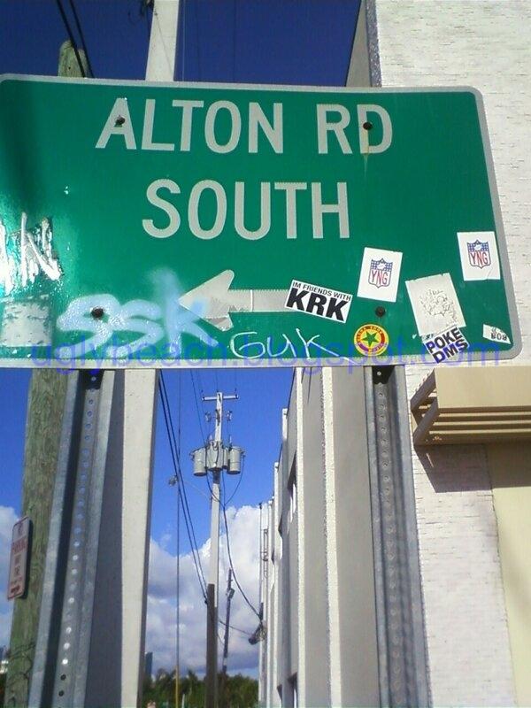 a1.bp.blogspot.com__gT_du2Iz0LM_TjhLA9SN09I_AAAAAAAAAp4_FPRBNNS_M6M_s1600_Alton_road.jpg