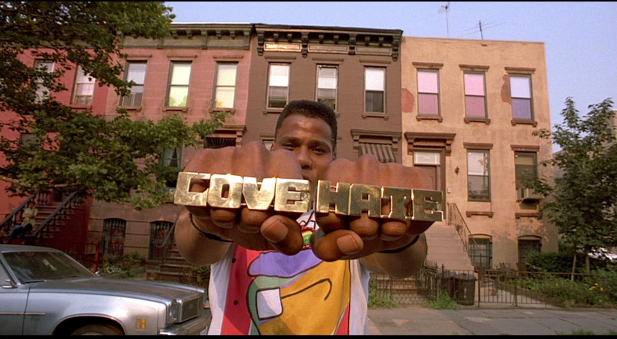 aassets.flickchart.com_blogassets_wp_content_uploads_2011_08_love_hate_do_the_right_thing.jpg