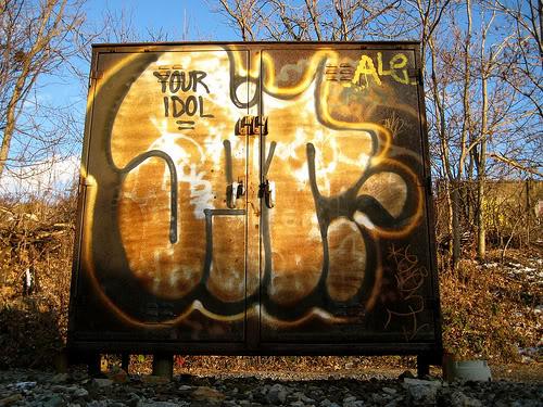 ai171.photobucket.com_albums_u297_fxch_3072985063_c54e058965.jpg
