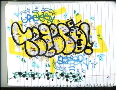 ai731.photobucket.com_albums_ww317_Sleazytezey_img026.jpg