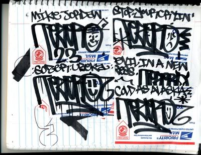 ai731.photobucket.com_albums_ww317_Sleazytezey_img023.jpg