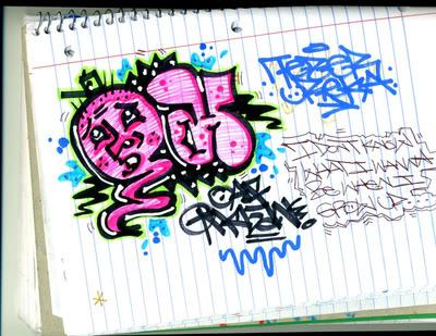 ai731.photobucket.com_albums_ww317_Sleazytezey_img027.jpg