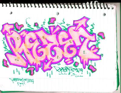 ai731.photobucket.com_albums_ww317_Sleazytezey_img028.jpg