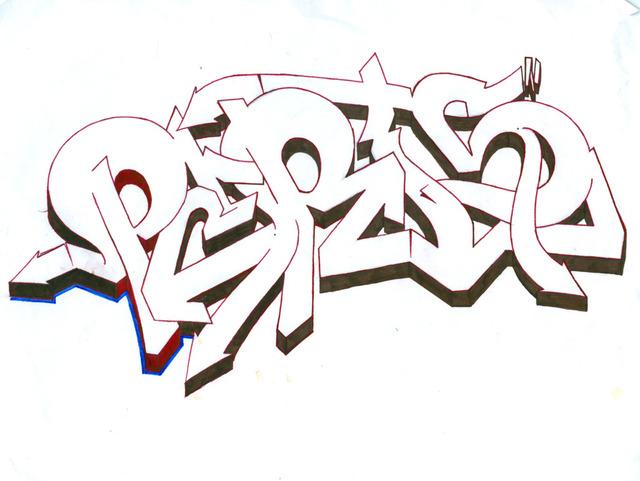 perts0011.jpg