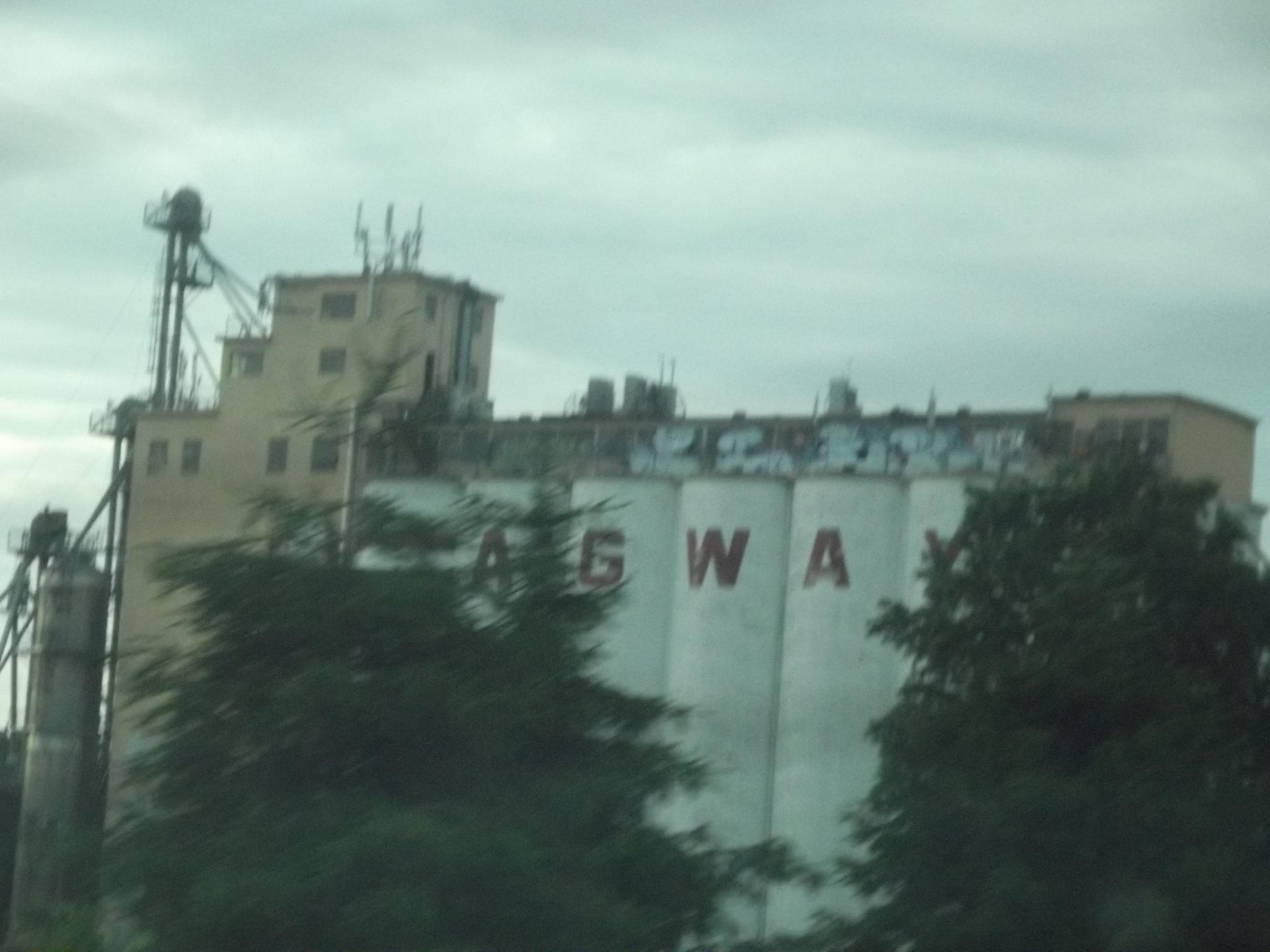 Flip On Agway Factory (New).jpg