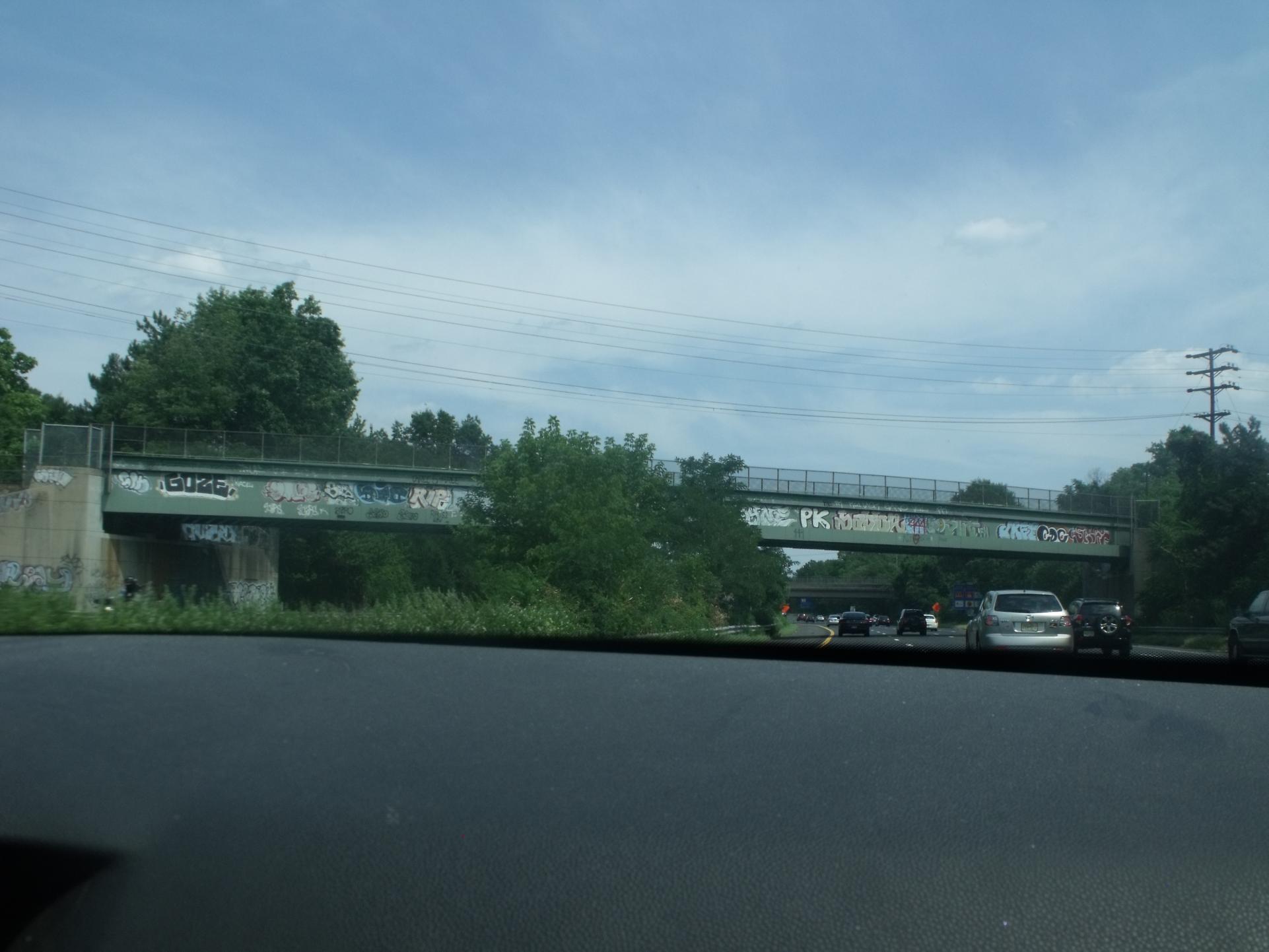 New Jersey Graffiti Bridge.jpg