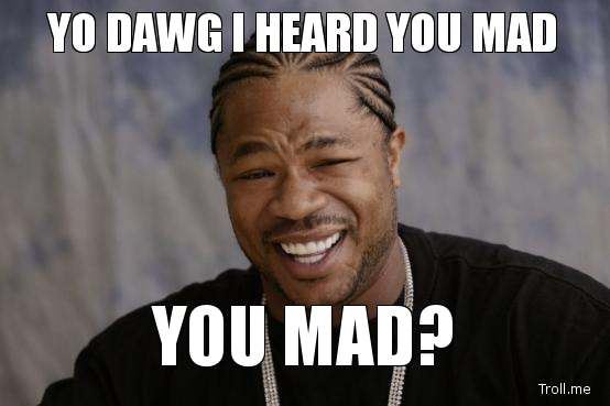 yo-dawg-i-heard-you-mad-you-mad.jpg