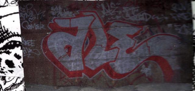 ale45op0.jpg