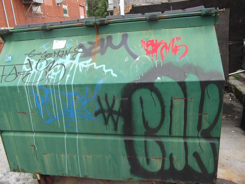 Greman,Jam,Cak,Skm,Fae On Dumpster.jpg