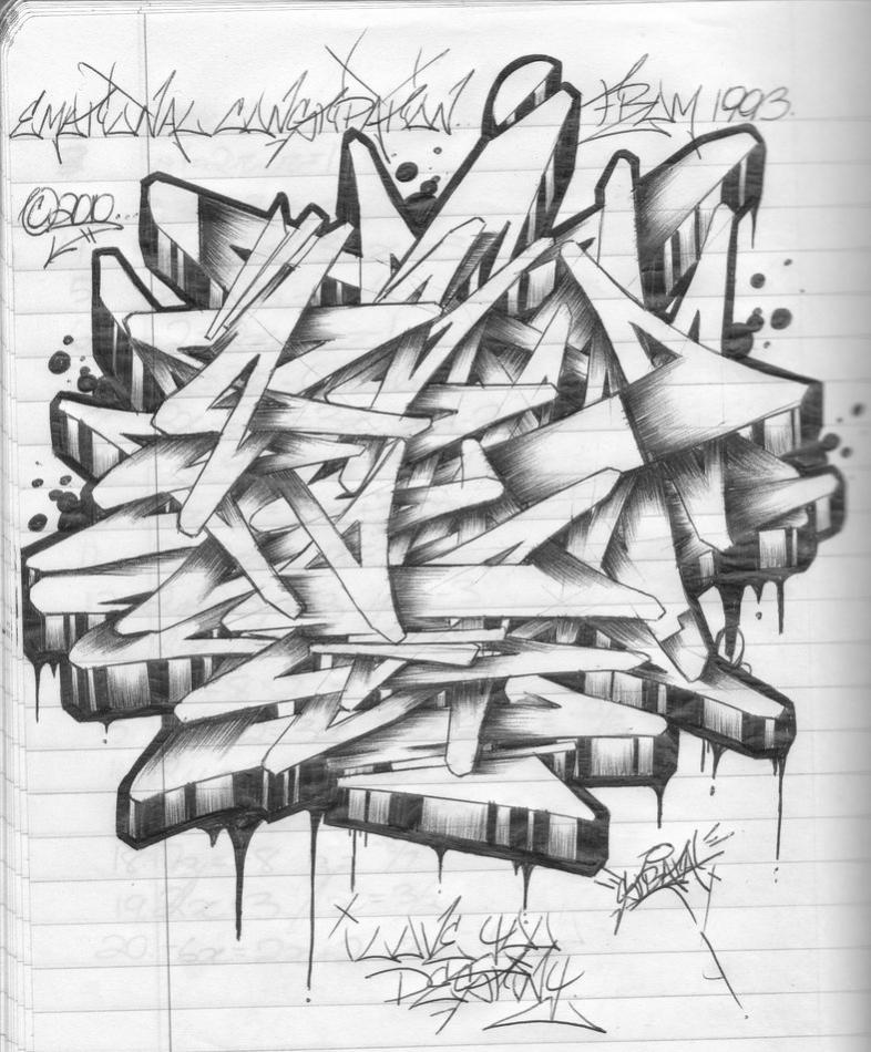 __Wildstyle_Notebook___by_StrAtAsfeAr93x.jpg