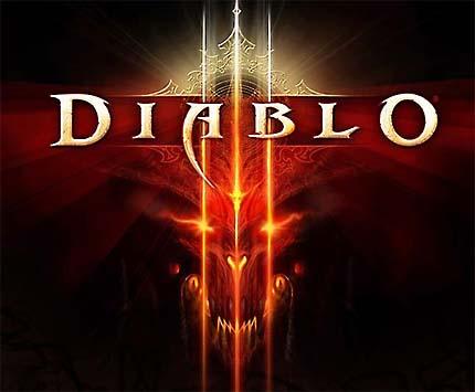 diablo-3-announcement.jpg