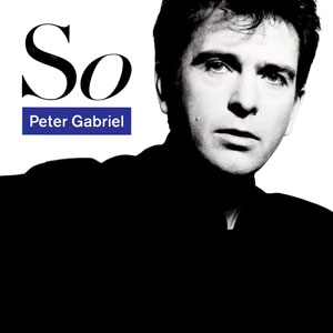 Peter_Gabriel_So_CD_cover.JPG.jpg