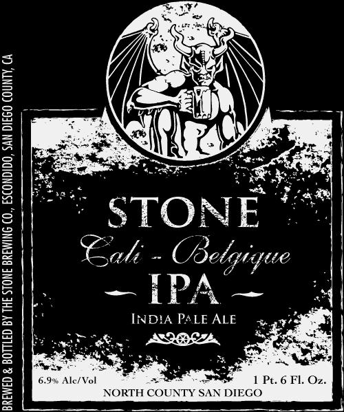 stone-cali-belgique-ipa-invert-500.png