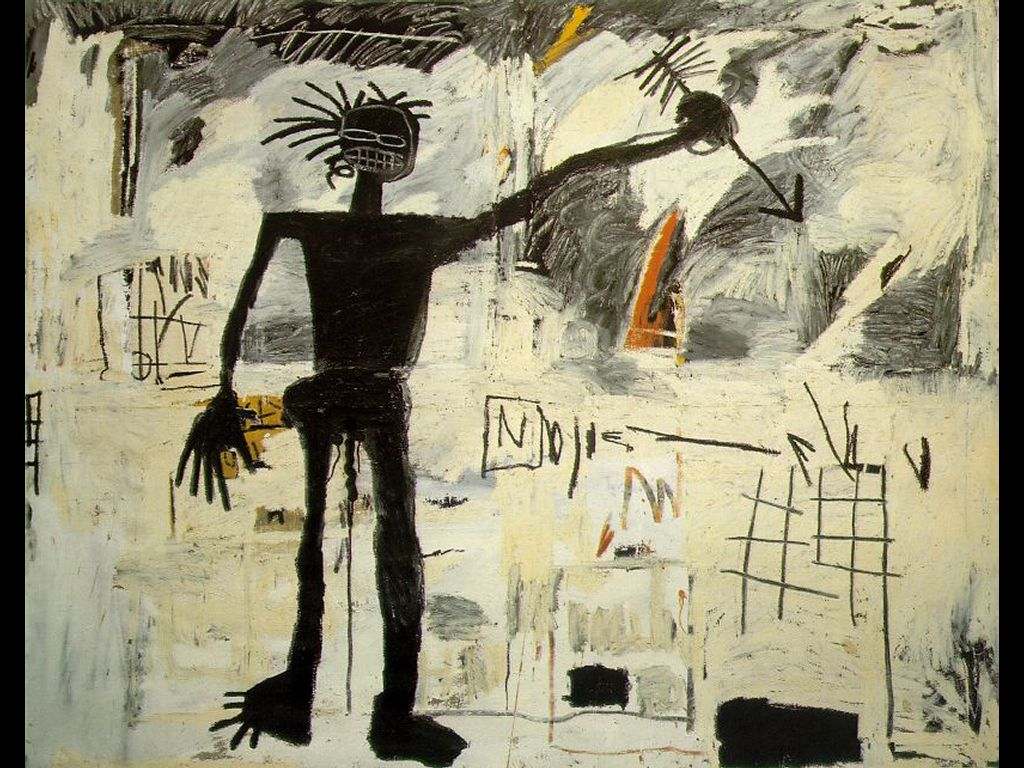 basquiat-self-portrait.jpg