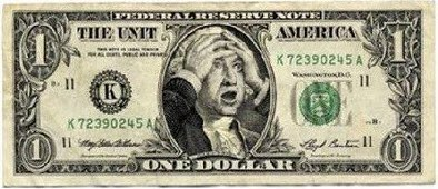 dollar_bill_money_cash_George_Washington_funny_humor_cool_haha_lol_rofl_smiles.jpg