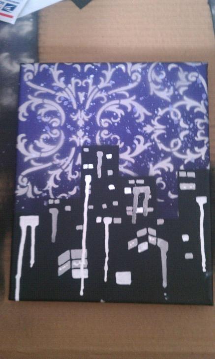 city2agian