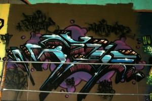 bryspics 021
