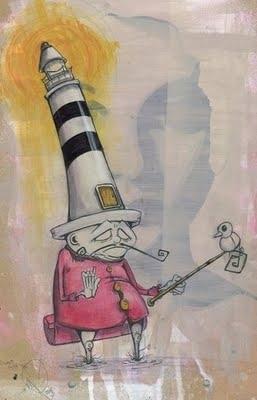 Matthew_Reid_lighthouse