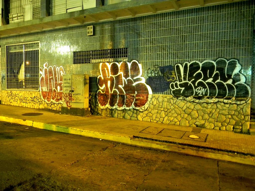 afarm7.static.flickr.com_6161_6152869731_32418392b6_b.jpg