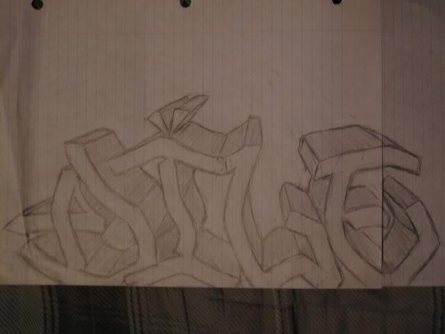 ai1239.photobucket.com_albums_ff518_TastyMcNasty_Graffiti_IMG_2424.jpg