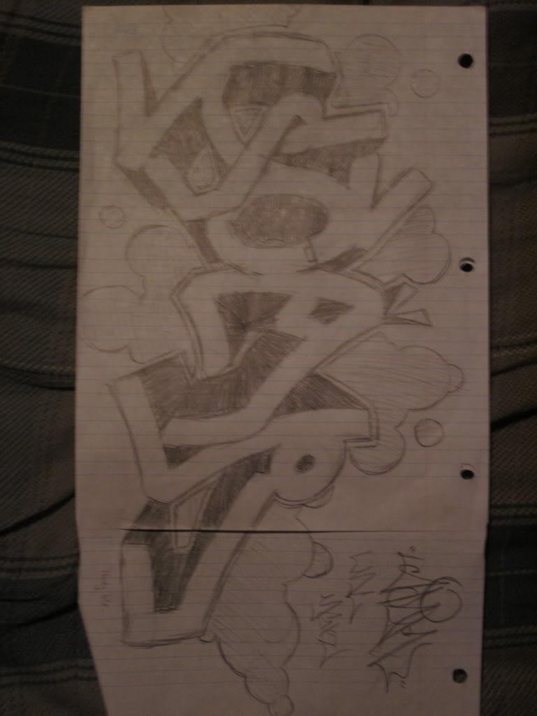 ai1239.photobucket.com_albums_ff518_TastyMcNasty_Graffiti_IMG_2425.jpg