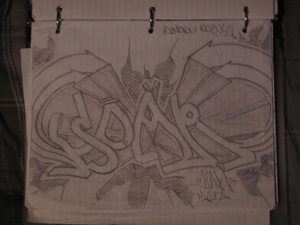 ai1239.photobucket.com_albums_ff518_TastyMcNasty_Graffiti_IMG_2411.jpg
