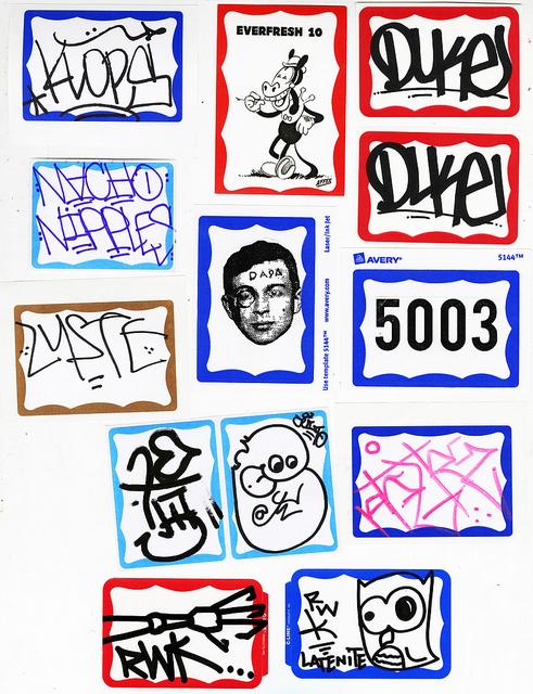 afarm6.static.flickr.com_5135_5468751727_6e5c352a3c_z.jpg