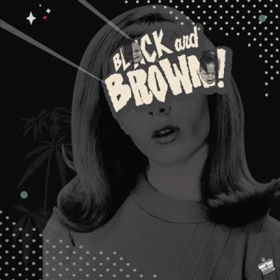 a4.bp.blogspot.com__Mex3wjiGTWM_TpTxu5jhFLI_AAAAAAAABJE_RHKMyRIw4ws_s400_black_brown.jpg