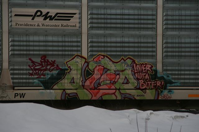 ai.imgur.com_ZHrke.jpg