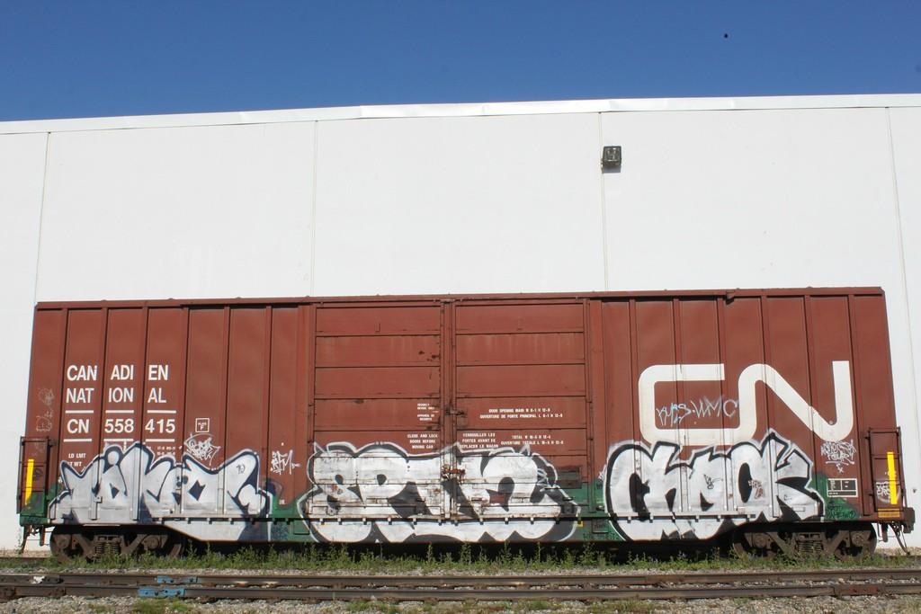 ai.imgur.com_GCFma.jpg