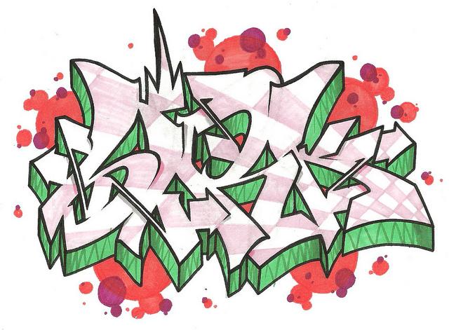 afarm7.static.flickr.com_6047_6254581398_48a39657b1_z.jpg