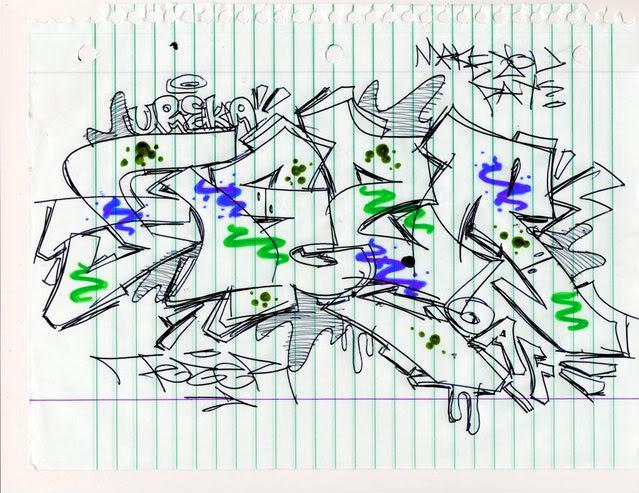 ai731.photobucket.com_albums_ww317_Sleazytezey_img051.jpg