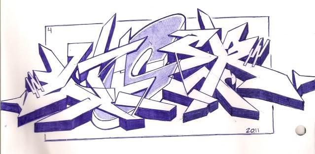 ai430.photobucket.com_albums_qq23_Extraskin89_penfree4_1.jpg