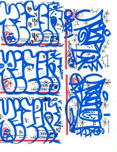 ai731.photobucket.com_albums_ww317_Sleazytezey_img043.jpg