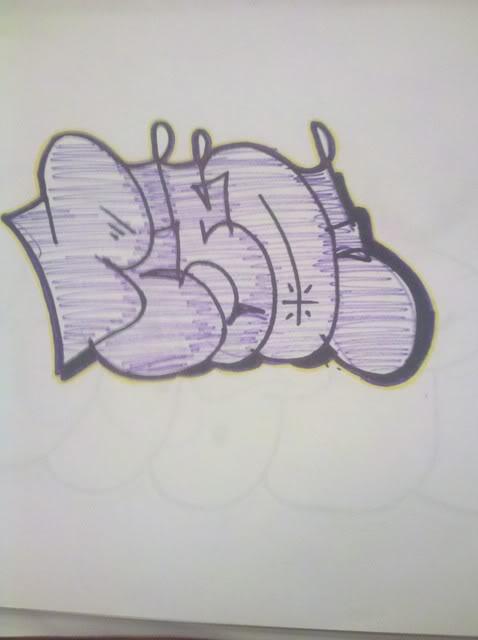 ai1204.photobucket.com_albums_bb409_heyzues07_1320029008.jpg