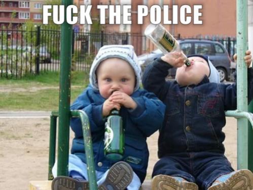 Fuck_the_Police_Infinite_Picdump_29-s500x375-147177.jpg