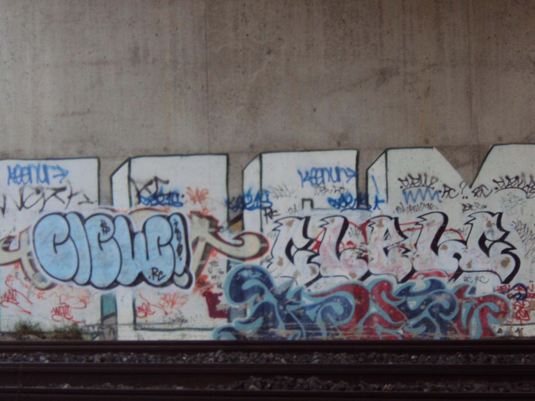 Aaphotos 681.jpg