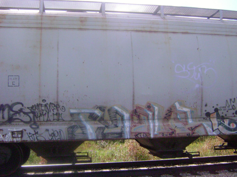 Aphotos 962.jpg