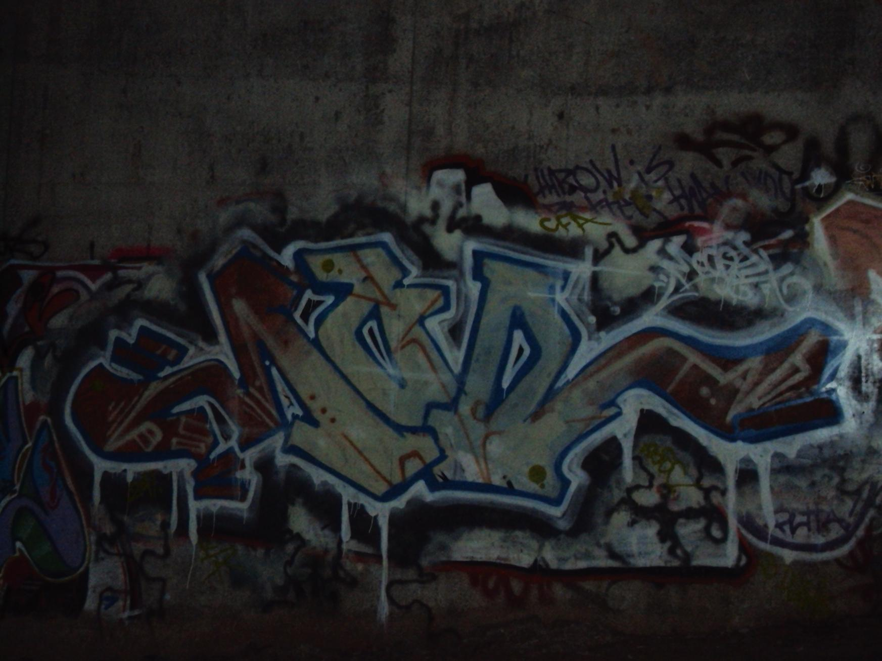Aaphotos 824.jpg