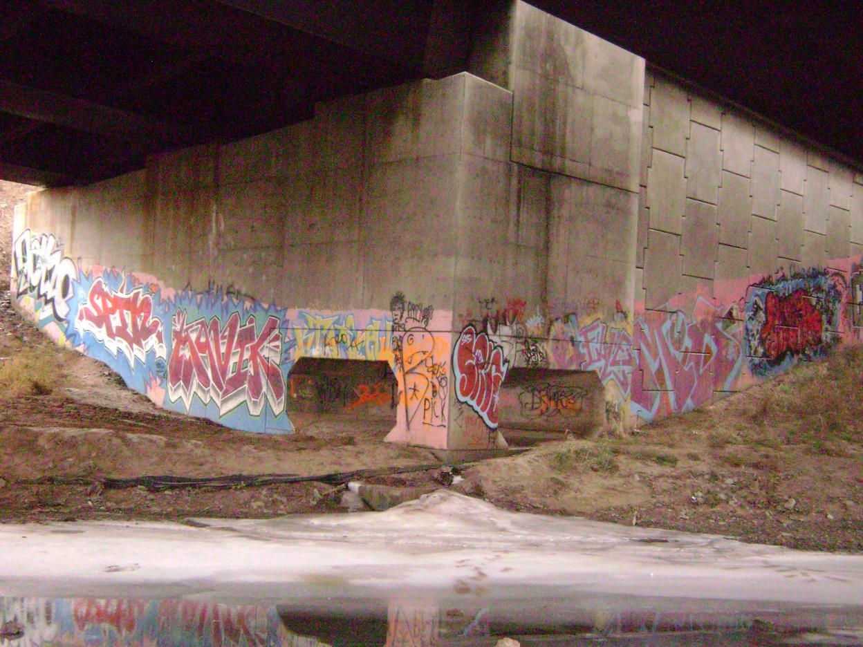 photos 049.jpg