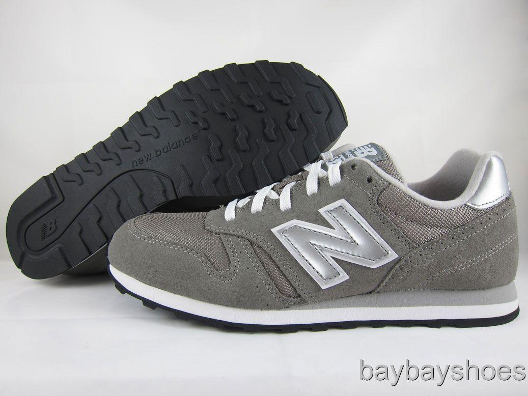New-Balance-373-Gray-Silver-1.jpg