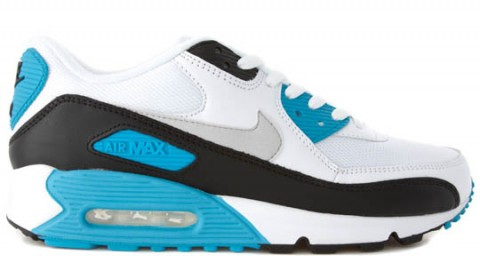 nike_air_max_90_white_black_zen_grey-480x271.jpg