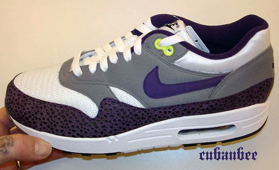 air-max-1-purple-safari-01.jpg