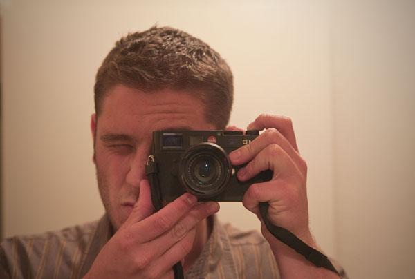 mirror shot small.jpg