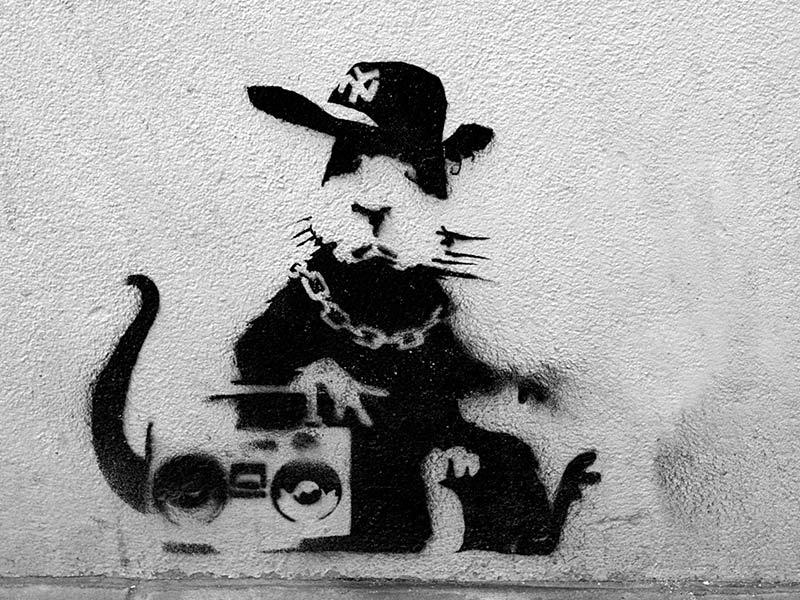 11-rap-rat-banksy.jpg